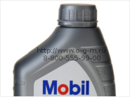 Масло Mobil 1 x1 5W-30 (канистра 1л.)